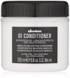 Кондиционер для смягчения волос Davines Oi Conditioner отзывы