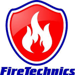 FireTechnics отзывы