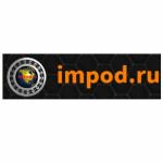 impod.ru интернет -магазин подшипников отзывы