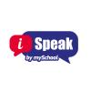 iSpeak отзывы