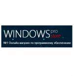 Windows-pro.store отзывы
