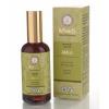 Аюрведическое масло для волос «Амла» (Khadi Hair Oil) отзывы