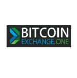 Bitcoin-Exchange.One отзывы