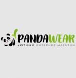 Интернет-магазин Pandawear.ru отзывы