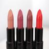 Губная помада Gosh Velvet Touch Lipstick Matt отзывы