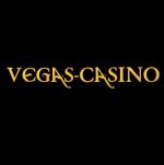 vegas-casino.online отзывы