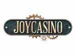 Joycasino отзывы