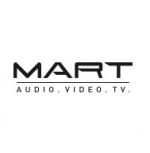 Мебельная фабрика «Март» отзывы