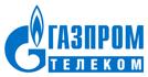 """ООО """"Газпром телеком"""" отзывы"""