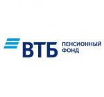 Пенсионный фонд ВТБ Москвы отзывы