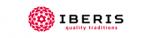Запчасти Iberis отзывы