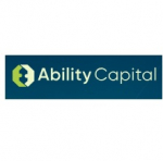 Ability Capital (инвестиционная компания abilitycapital.ltd) отзывы