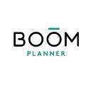 BoomPlanner - Сервис по дизайну интерьеров отзывы