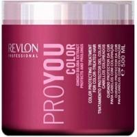 Маска для окрашенных волос Revlon Professional Pro You Color Mask