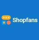 Shopfance отзывы