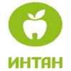 Центр имплантации и стоматологии Интан отзывы