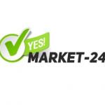 Yesmarket24 отзывы
