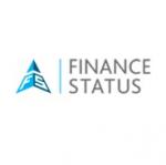 Finance Status отзывы