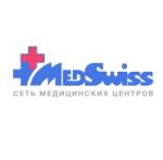 Медицинский центр Medswiss отзывы