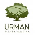 Urman.su отзывы