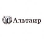 Юридическая компания Альтаир отзывы