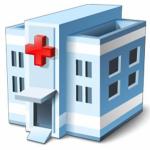 5-ая Городская клиническая больница отзывы