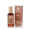 Антицеллюлитное масло «10 трав» Khadi отзывы