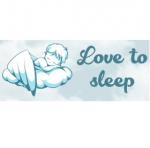 Love To Sleep интернет-магазин отзывы
