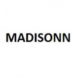 Мебельная фабрика MADISONN отзывы