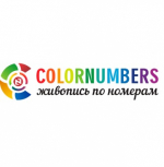 Colornumbers интернет-магазин отзывы