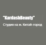 Kardashbeauty отзывы