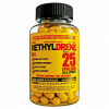 Methyldrene 25 Cloma Pharma отзывы