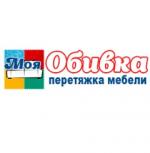 myobivka-mebel.ru отзывы
