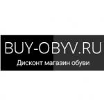 buy-obyv.ru интернет-магазин отзывы