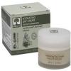 Дневной увлажняющий крем с диктамелией и ромашкой BIOselect (Hydroprotective Day Cream) отзывы