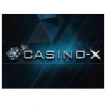Казино онлайн Casino-X отзывы