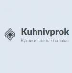 kuhnivprok.ru интернет-магазин отзывы