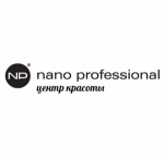 Nano Professional отзывы