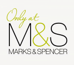 Marks & Spencer отзывы