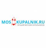 mos-kupalnik.ru интернет-магазин отзывы