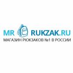 mr-rukzak.ru интернет-магазин отзывы