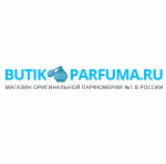 parfumeo.ru интернет-магазин отзывы