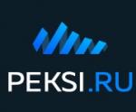 Peksi.ru интернет-магазин отзывы