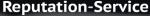 Reputation-Service отзывы
