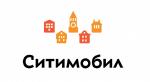 Ситимобил такси, Москва отзывы