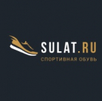 Sulat.ru интернет-магазин отзывы