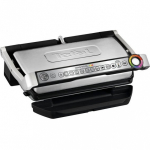 Tefal OptiGrill XL отзывы