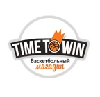 Time to win отзывы