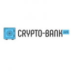 crypto-bank.ws отзывы