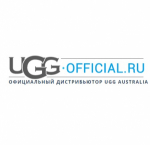 ugg-official.ru интернет-магазин отзывы